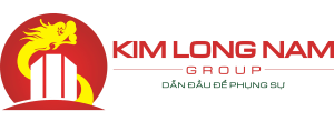 logo-kim-long-tower