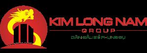 logo-kim-long-tower