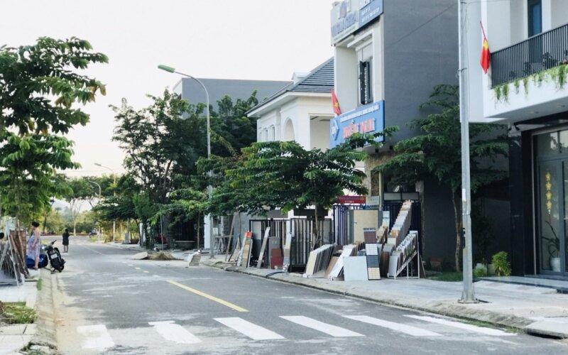 T.tế khu b Kim Long city 10