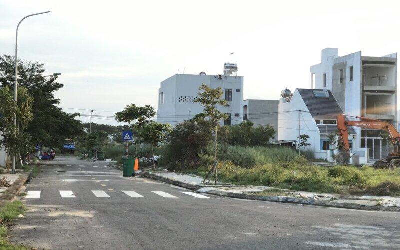 T.tế khu b Kim Long city 9