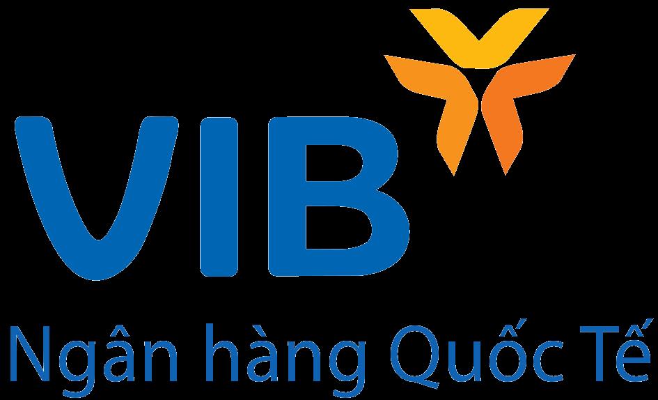vib logo