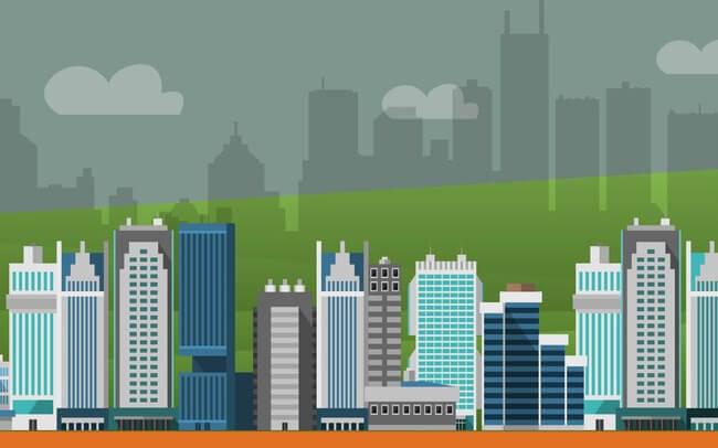 5 bất ổ thị trường bất động sản