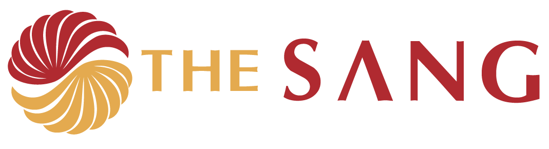 The-Sang-Villa_logo
