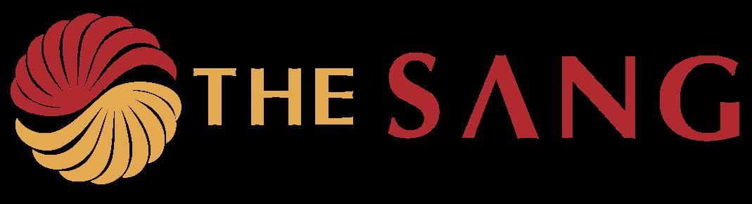 The-Sang-Villa_logo