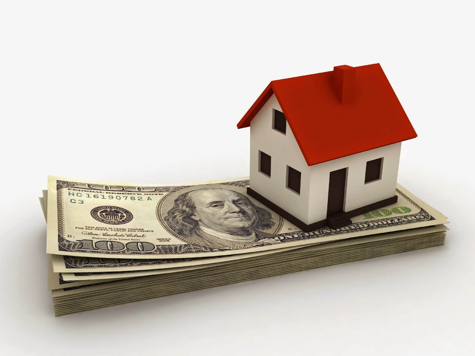 góp vốn mua bất động sản