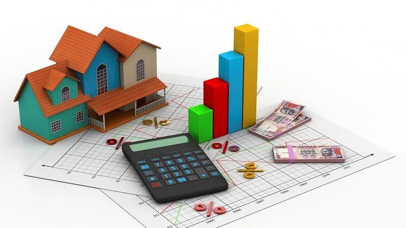làm sao để đầu tư bất động sản có lãi