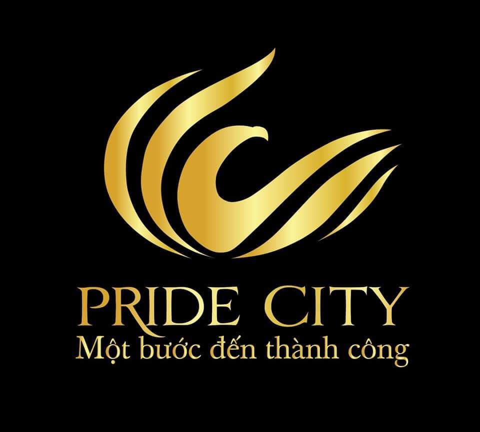 pide city Logo