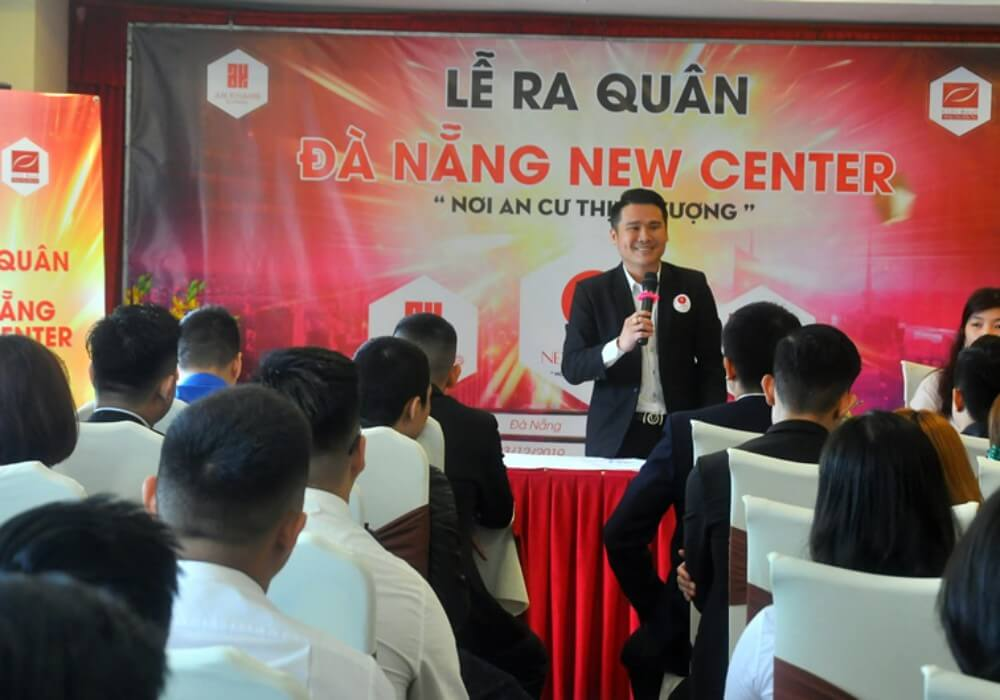 le-ra-quan-da-nang-new-center