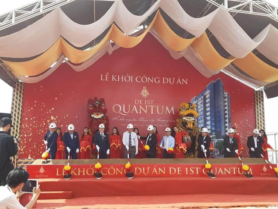 mo-ban-can-ho-chung-cu-de1st-quantum-hue