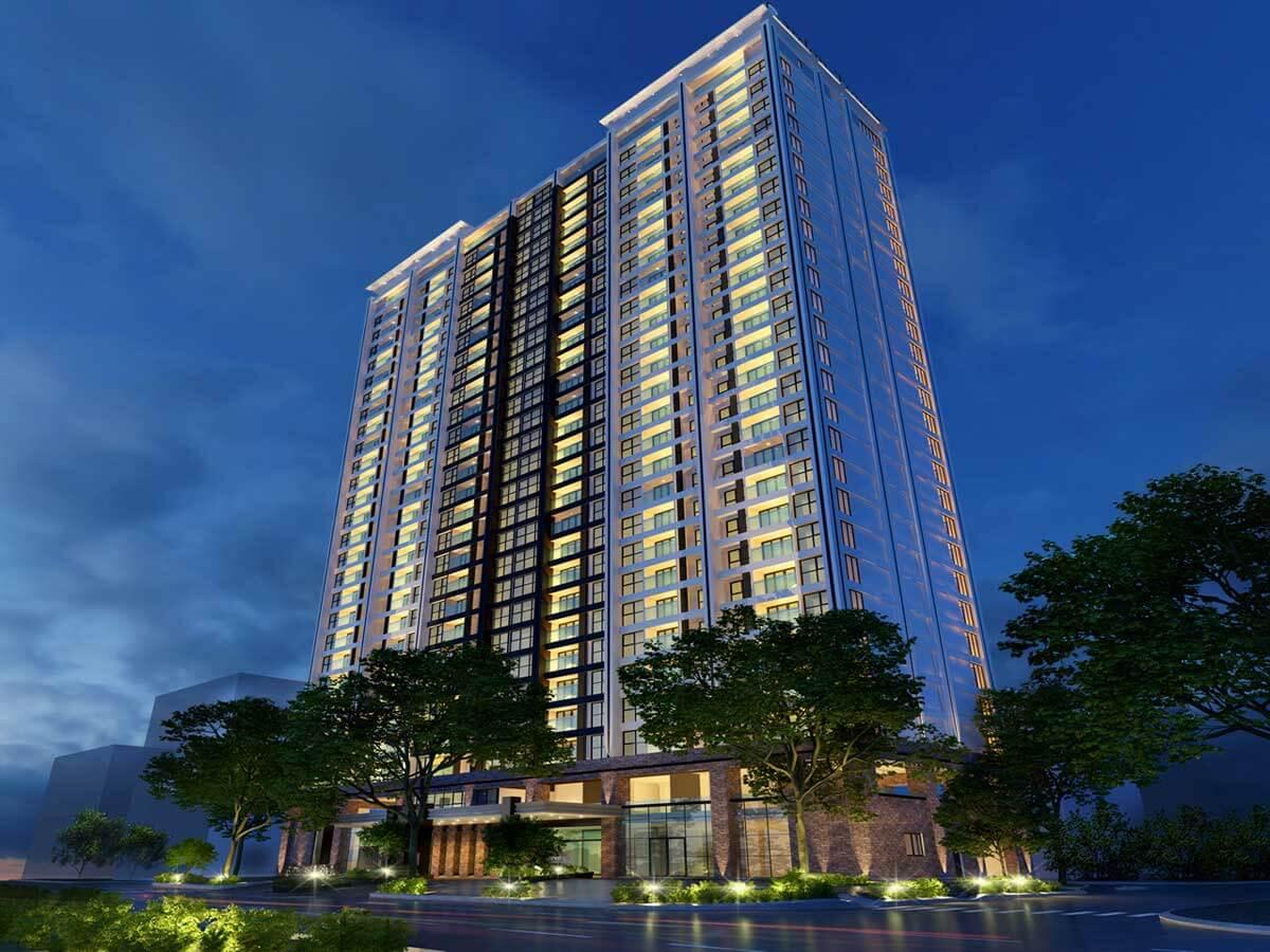 The-Royal-Đà-Nẵng-Boutique-Hotel-&-Condo