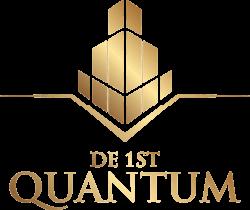 logo-quantum-11-1