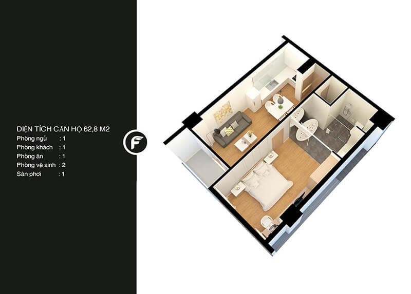 So-do-1pn-fhome-62m2