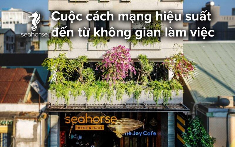 cho-thue-van-phong-da-nang