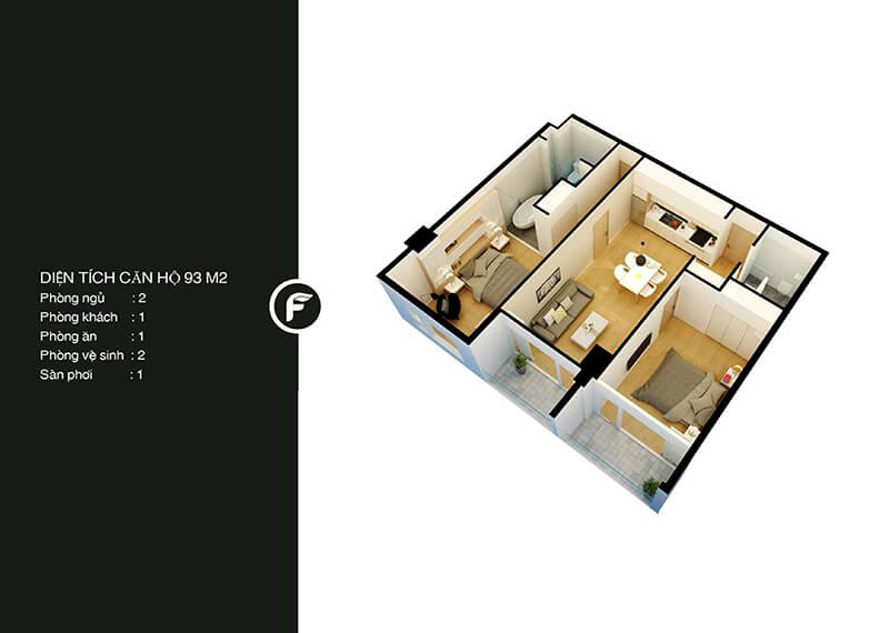 sơ-đồ-2-phòng-ngủ-93m3